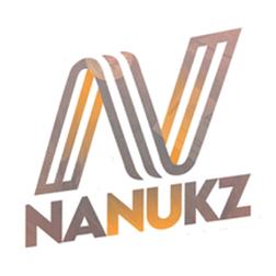 Nanukz