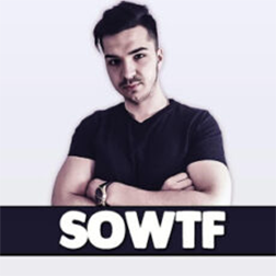 SoWTF