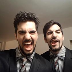 TwinCris
